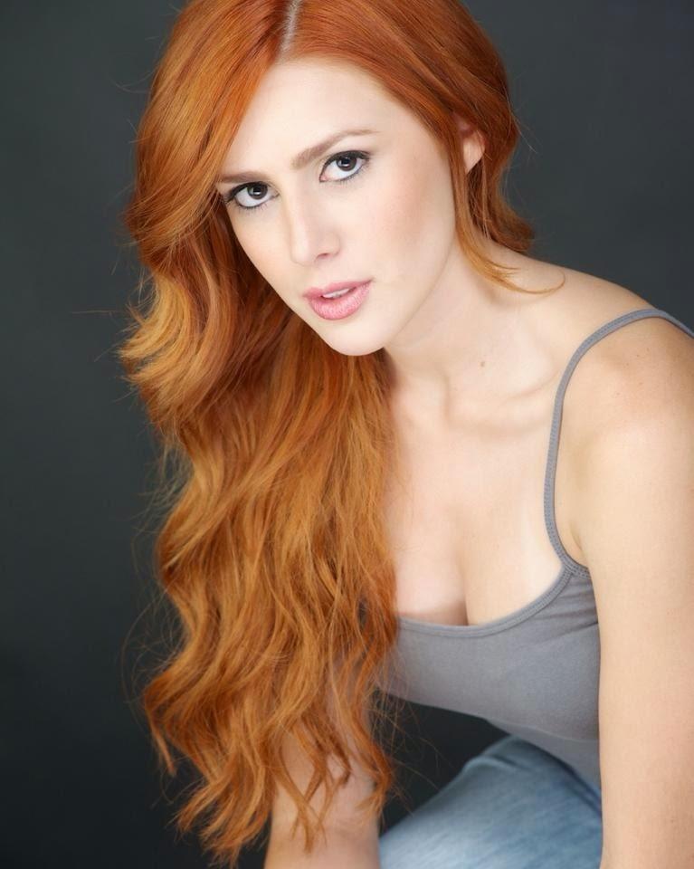Stephie Torres