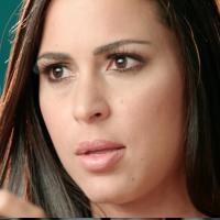 Daniella_closeup