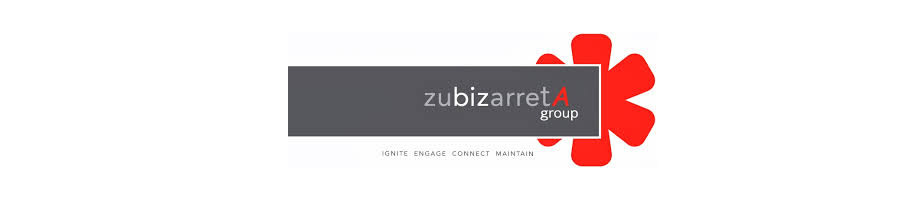zubizarreta_logo